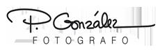 Foto Estudio P.Gonzalez